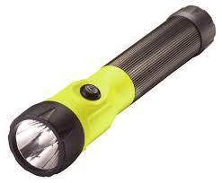 PolyStinger LED Rechargeable Flashlight