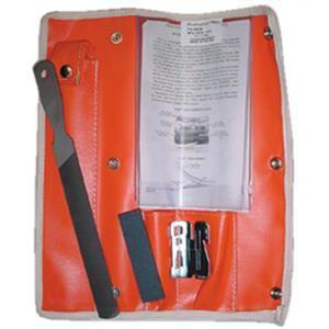 Pole Gaff Maintenance Kit