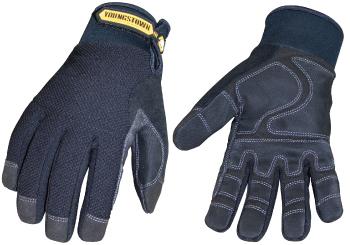 Waterproof Winter Plus Gloves