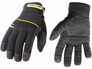 General Utility Plus Gloves