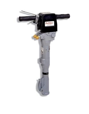 Breaker Assy, 45 lb. 1-1/8x6 DMP HDL