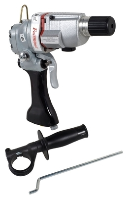 HID6506 Rotary Impact Hammer Drill