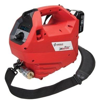 EHP700LU Hydraulic Power Pump