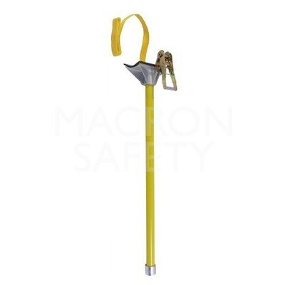 Pole Cant Tool