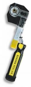 Banana Peeler Adjustable Blade Semi-Con Scoring Tool