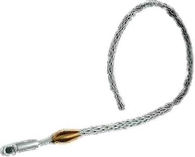 R Type, Revolving Multi- Weaver Cable Grip