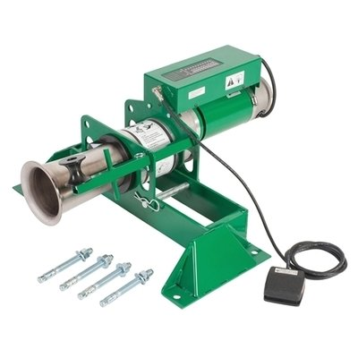 Ultra Tugger 10 Cable Puller 10,000 lb. Rated