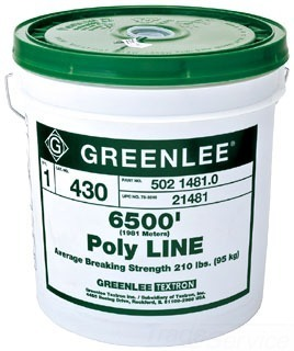 Poly Line
