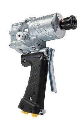 """HW1 1/2"""" Hydraulic Impact Wrench"""