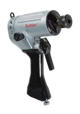 "H8508 1/2"" Impact Wrench"