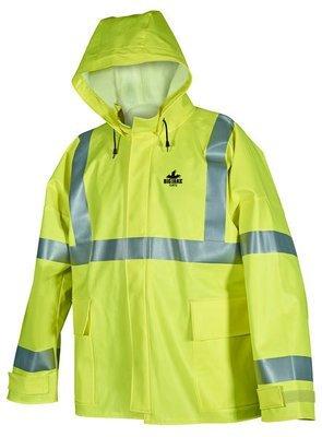 Big Jake Rain Jacket