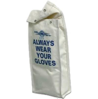 Glove Bag, 1-Pocket