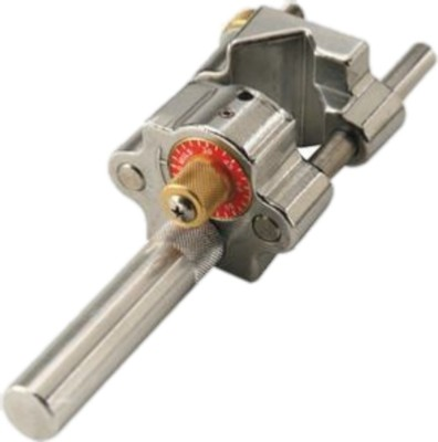 2750/2850 600V Secondary Insulation Stripper