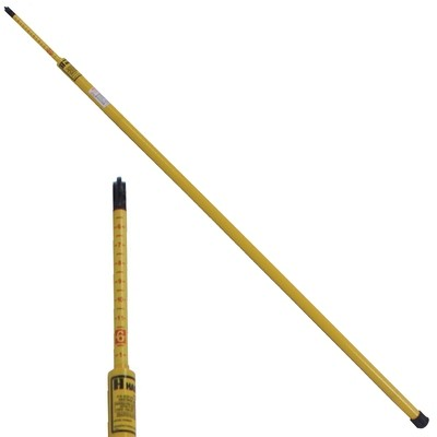 Tel-O-Pole Measuring Stick