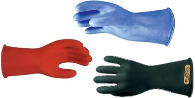 "Glove, Class 00, 11"", Type I"