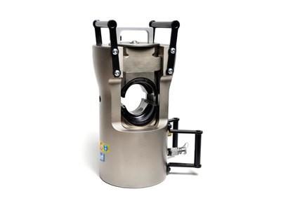 RHU1000 Hydraulic Presshead