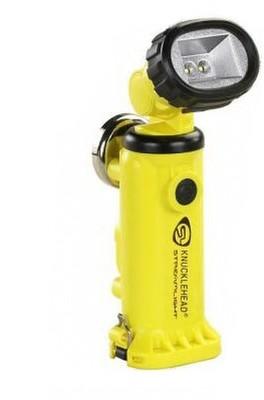 Knucklehead Rechargeable Worklight