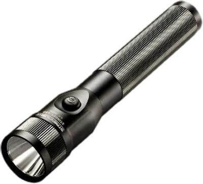 Stinger LED Rechargeable Flashlight