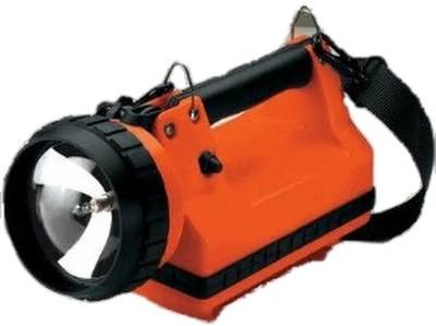 LiteBox Rechargeable Lantern