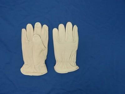 J. Edwards Drivers Gloves