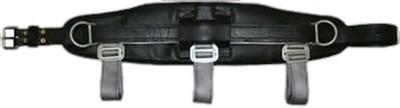 Standard Buck LineBacker Belt