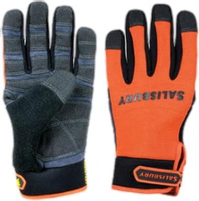 Kevlar Utility Glove