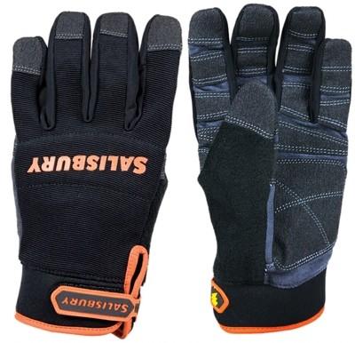 Utility Plus Glove