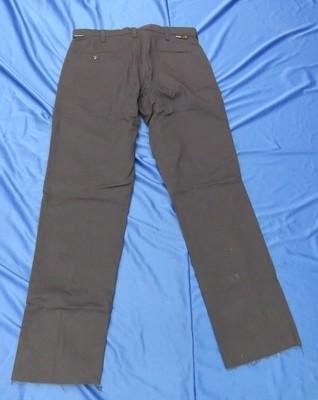 Workrite Work Pants, 38 X 32