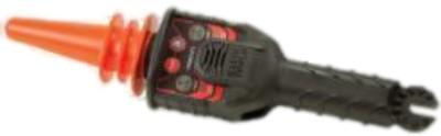 Dual-Range High Voltage Non-Contact Tester