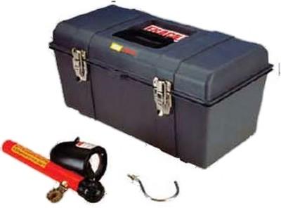 Multi-Range Voltage Detectors, Analog