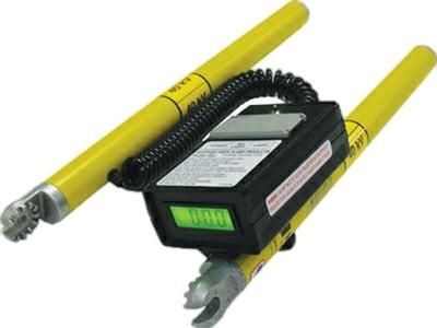 Digital Voltage Phasing Meter