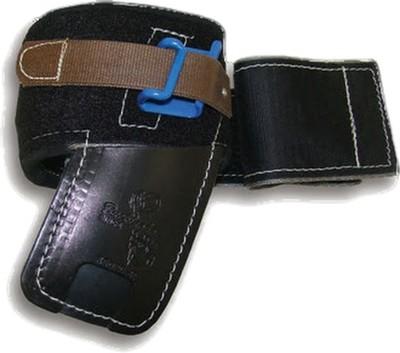 Cushion Wrap Pad with Cinch Loop & Insert