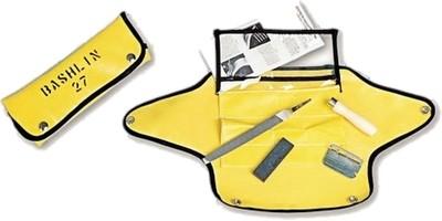 Gaff Shaping Kit