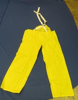 Neese Rain Pants Size Large