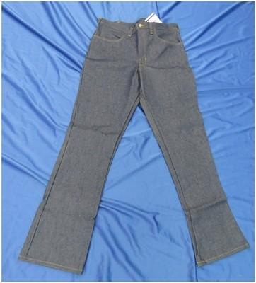 Workrite Denim Pants