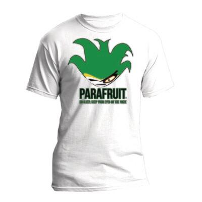 Parafruit
