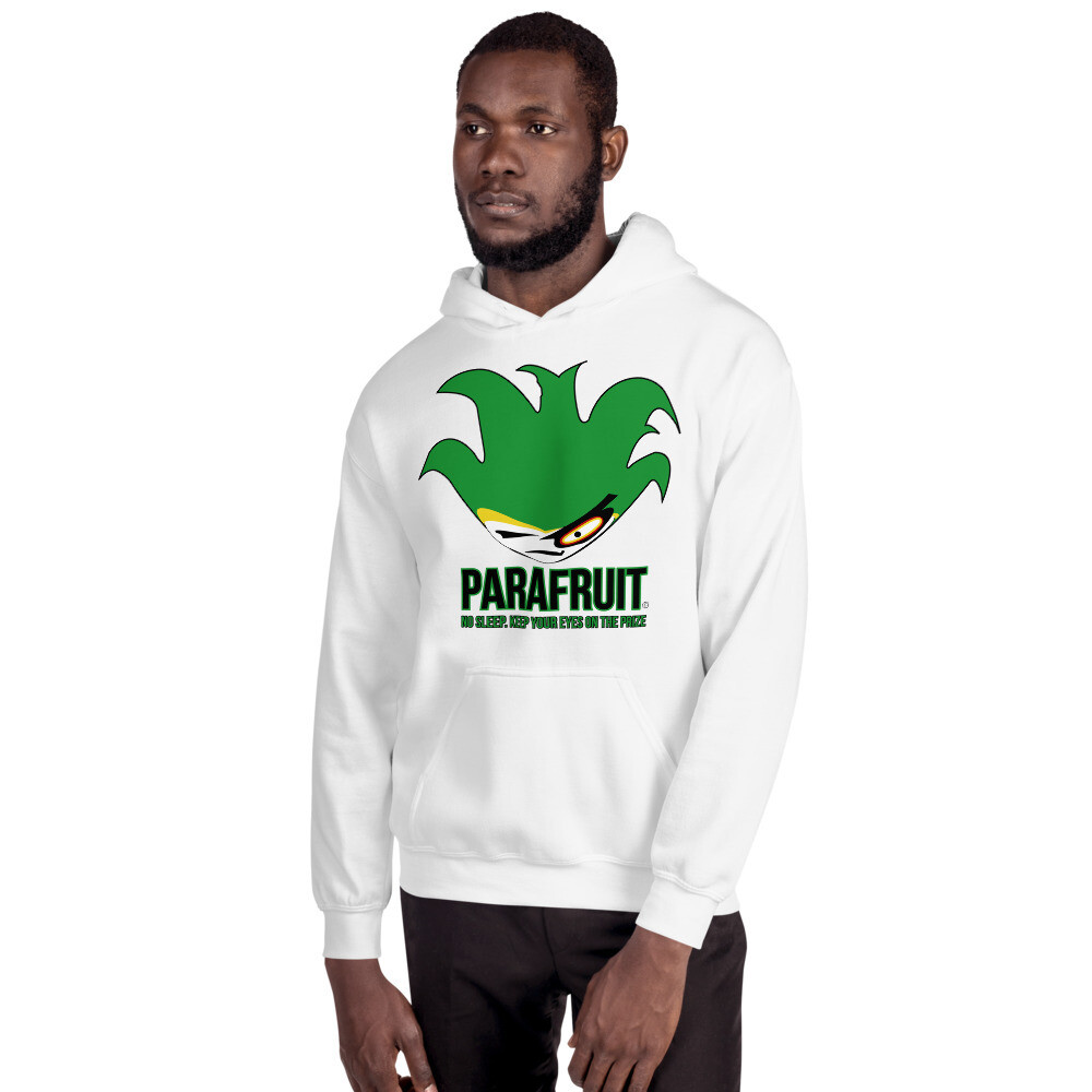 Parafruit Unisex Hoodie