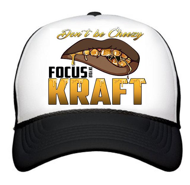 Hat Kraft