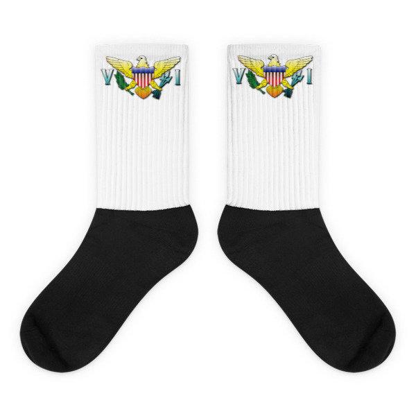 VI Socks