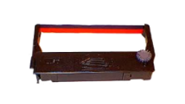 Epson ERC-30-34-38 Ribbons
