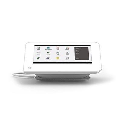 Clover Mini LTE & WiFi