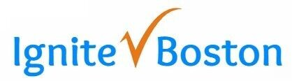 IBoston Online Store