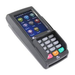 Pax S300 Pinpad