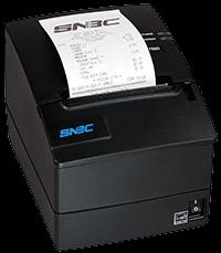 BTP-R180-II Thermal Printer . . .  Discount Apply !