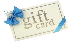 Custom Gift Cards    (Please Click 2 Choose How Many)