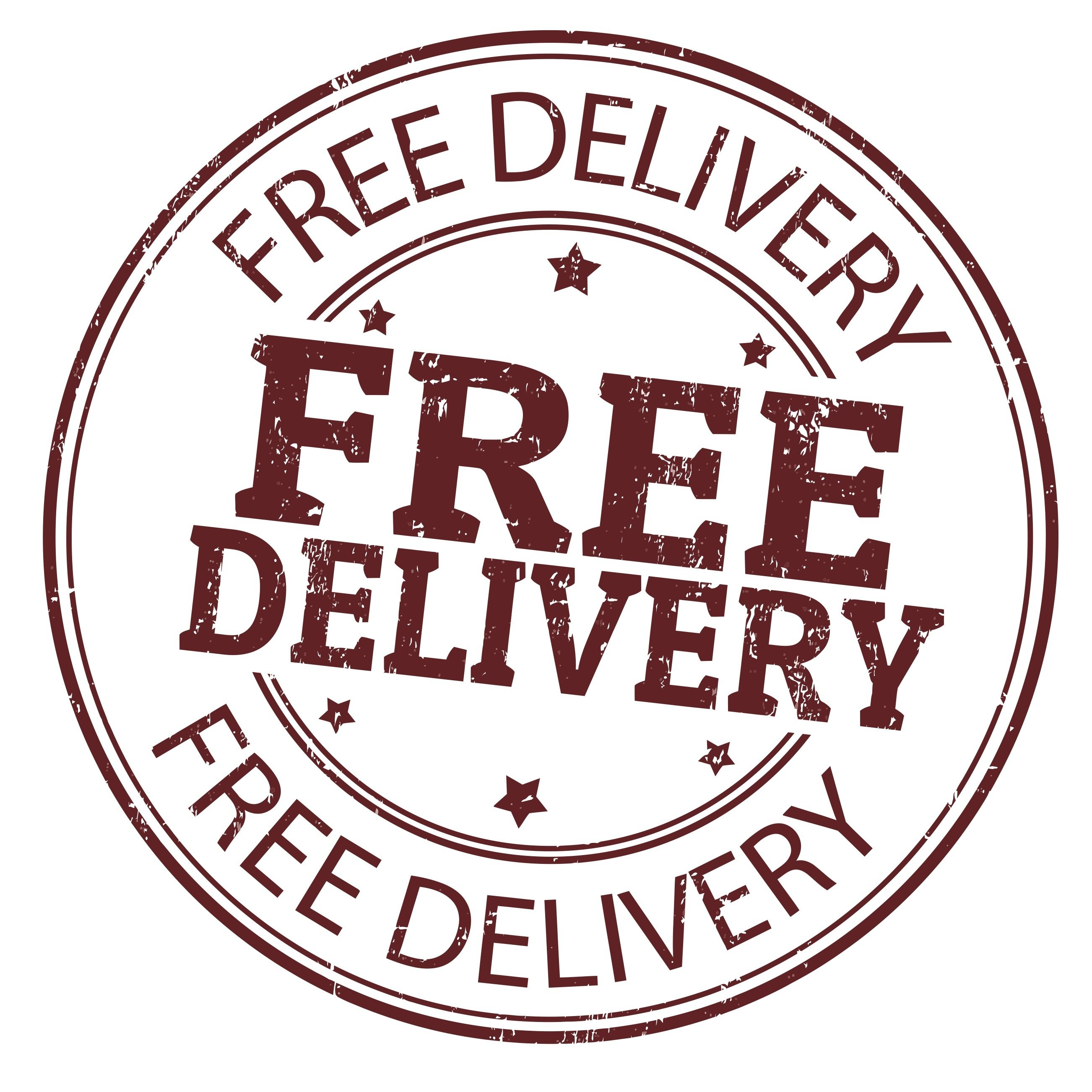 FREE Delivery Christmas Liqueur