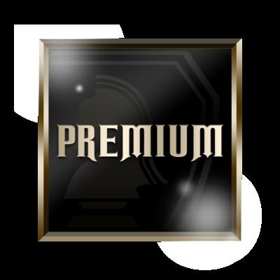 KITT STILL ROCKS Premium Member Group Membership