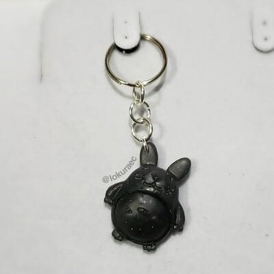 Totoro Llavero