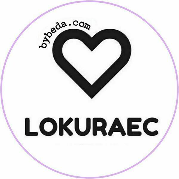 * LOKURAEC *
