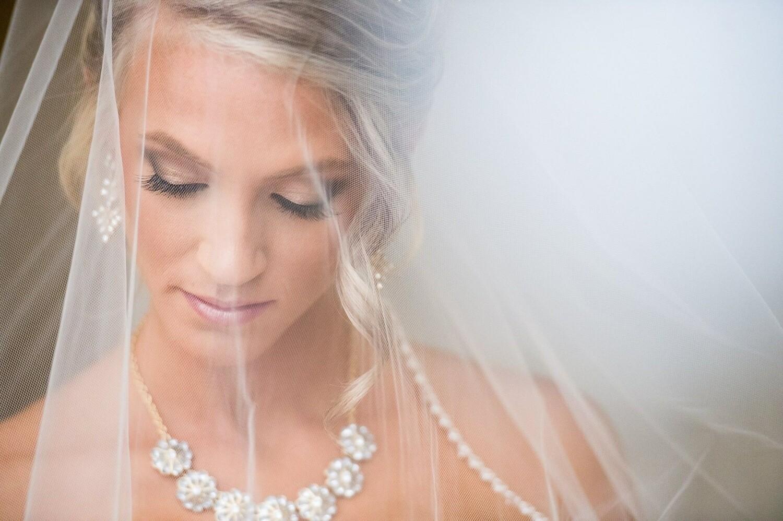 Online HD Bridal Makeup Class